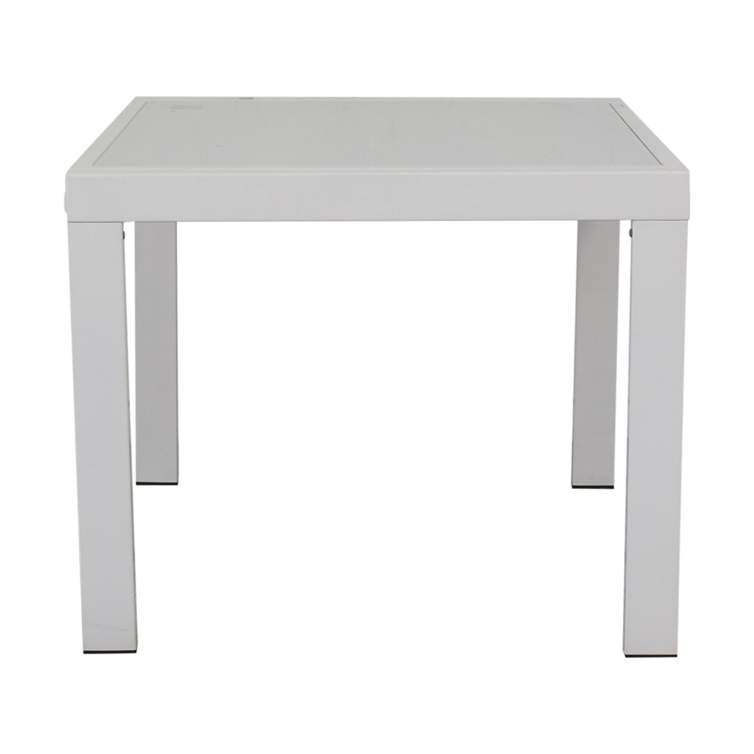 Effezeta Duo Extending Table Effezeta
