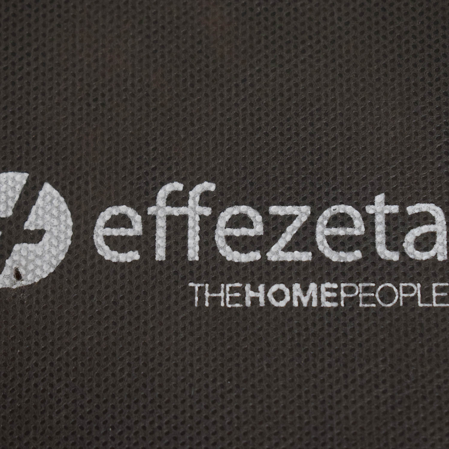 Effezeta Effezeta Leather Dining Chairs dimensions