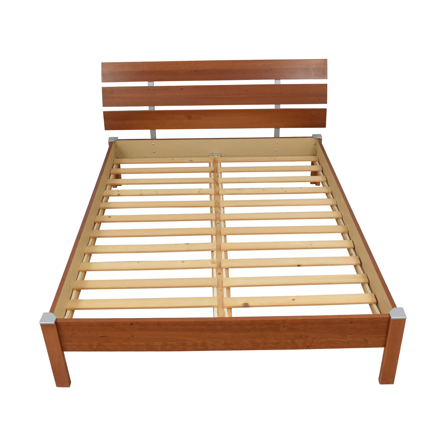 shop BoConcept Bed Frame Queen BoConcept Beds