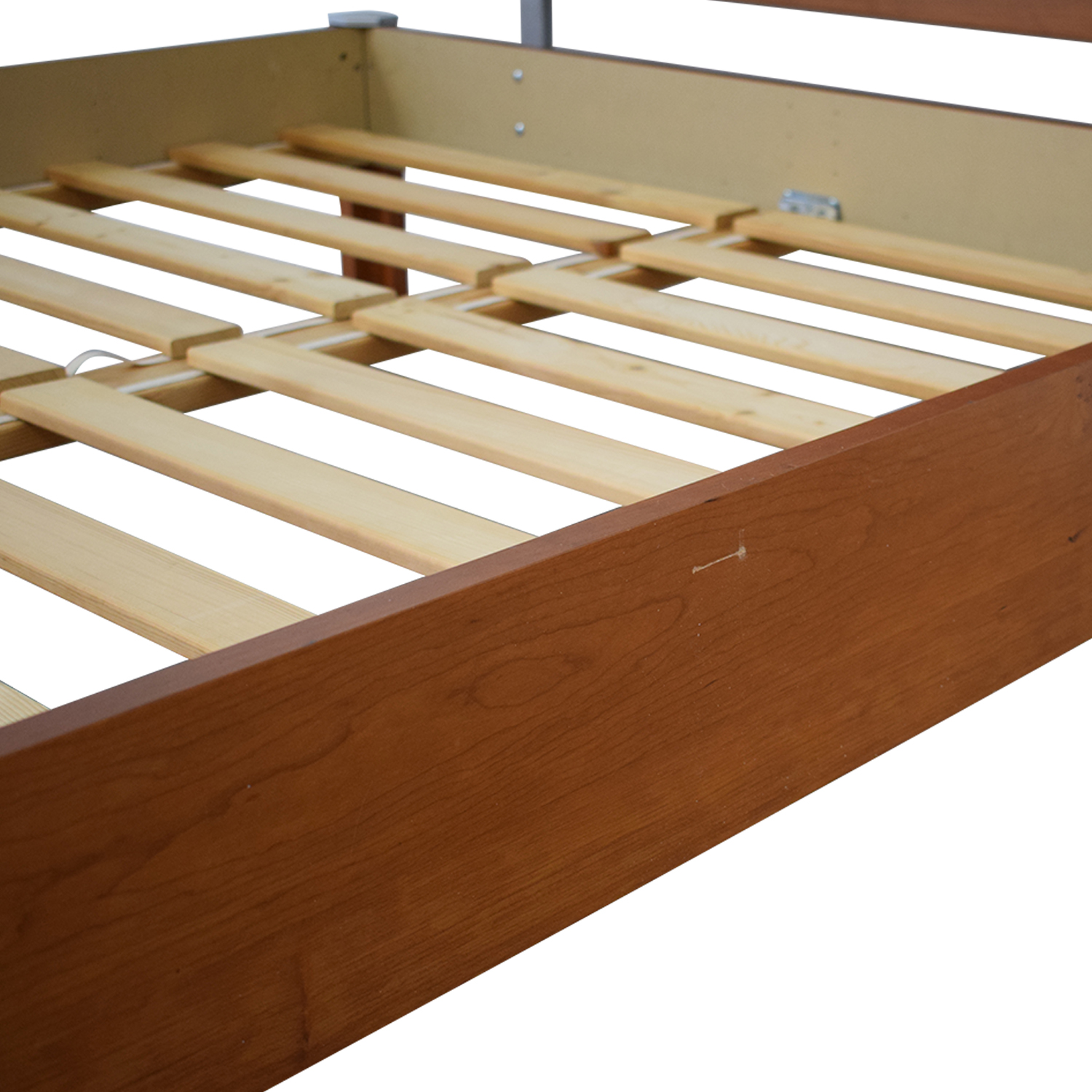 BoConcept BoConcept Bed Frame Queen price