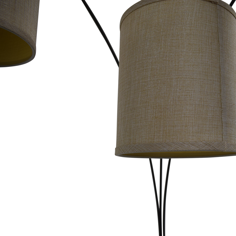 Ballard Designs Helene Arc Floor Lamp Ballard Designs