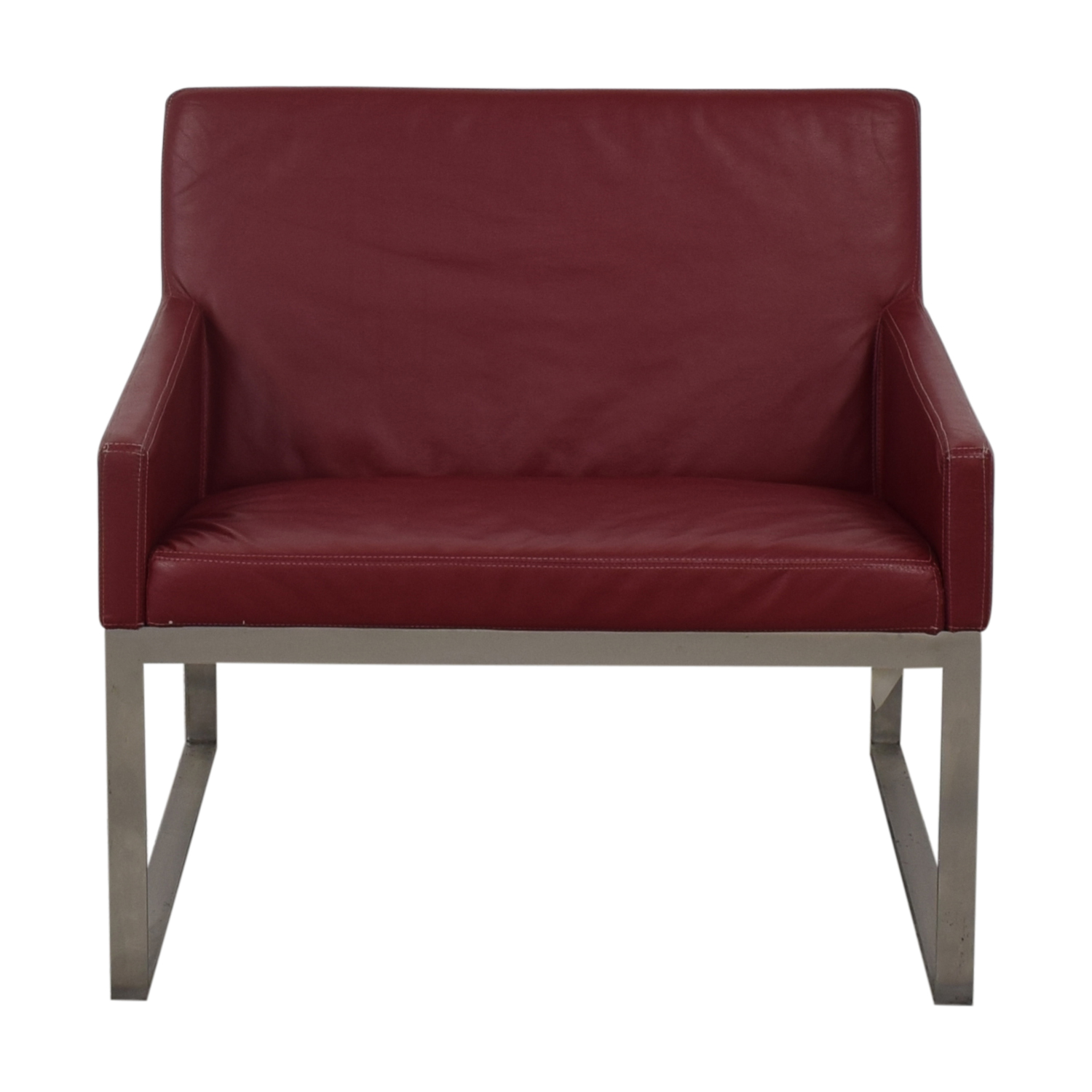 shop Bernhardt Bernhardt B.3 Lounge Chair online