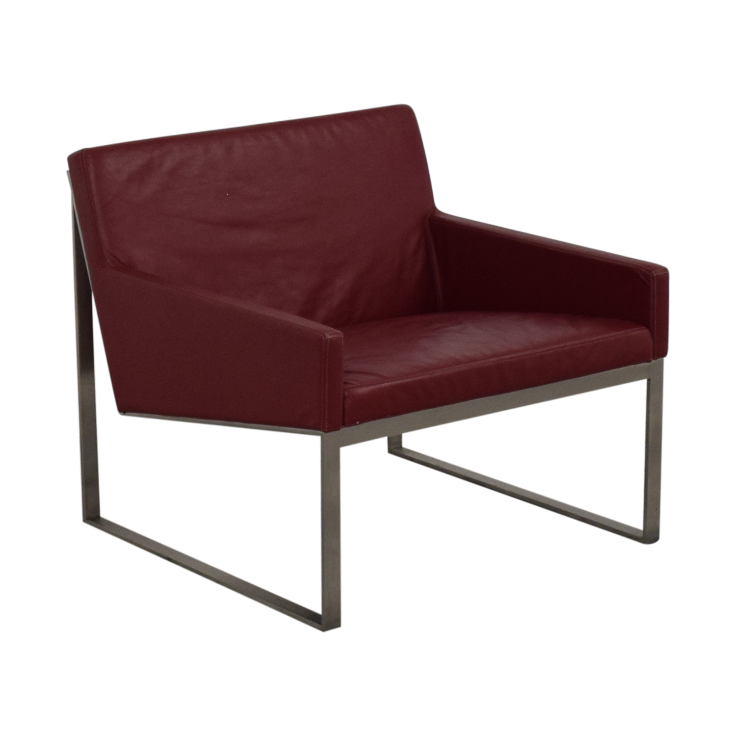 Bernhardt Bernhardt B.3 Lounge Chair price