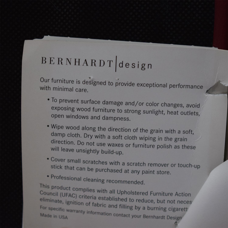 Bernhardt B.3 Lounge Chair / Chairs