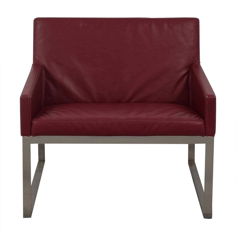 buy Bernhardt Bernhardt B.3 Lounge Chair online