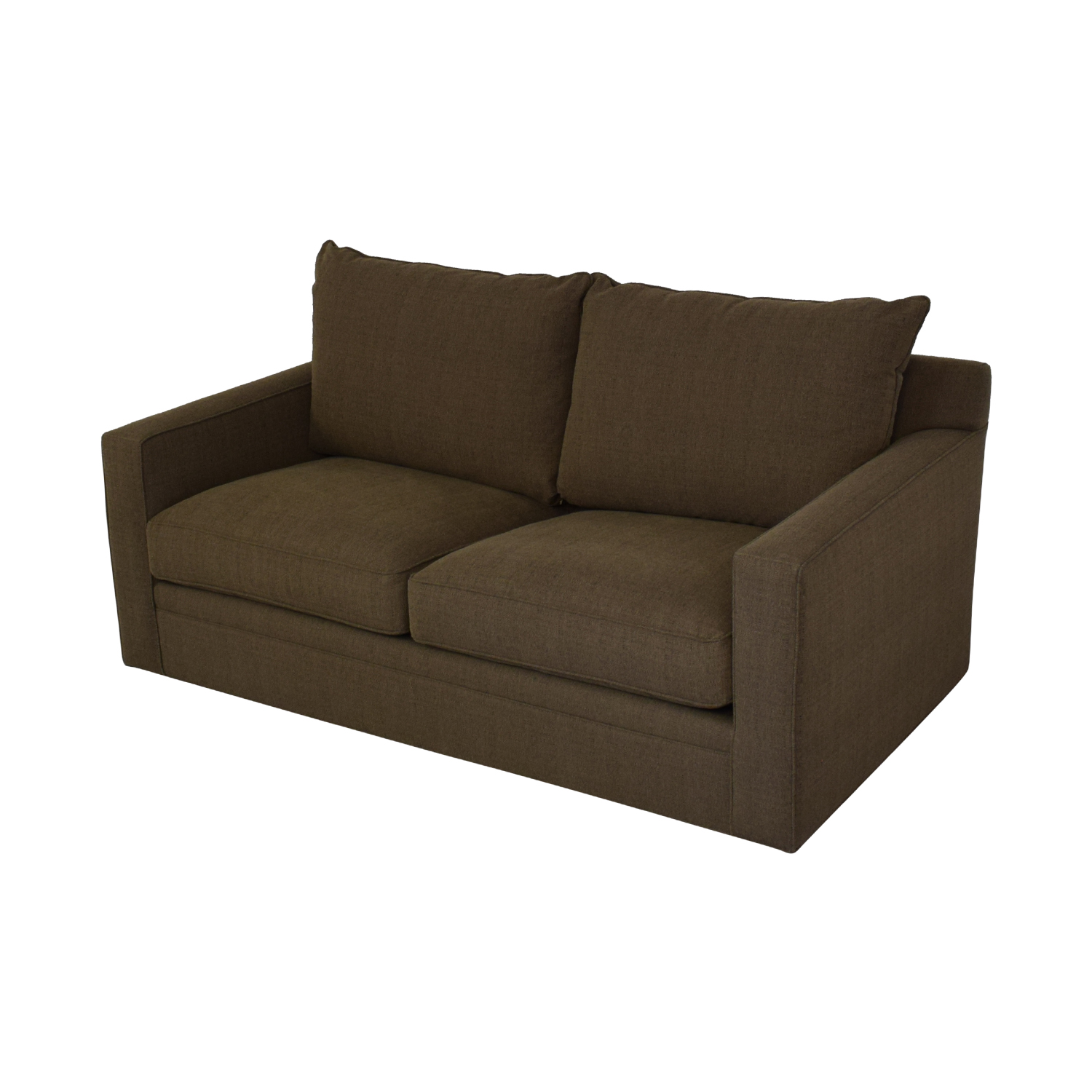 Room & Board Room & Board Orson Guest Select Sleeper Sofa Sofa Beds