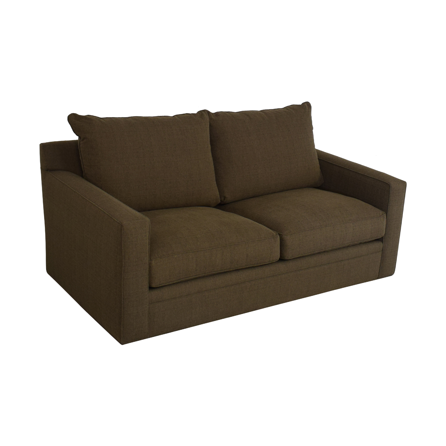 Room & Board Room & Board Orson Guest Select Sleeper Sofa for sale