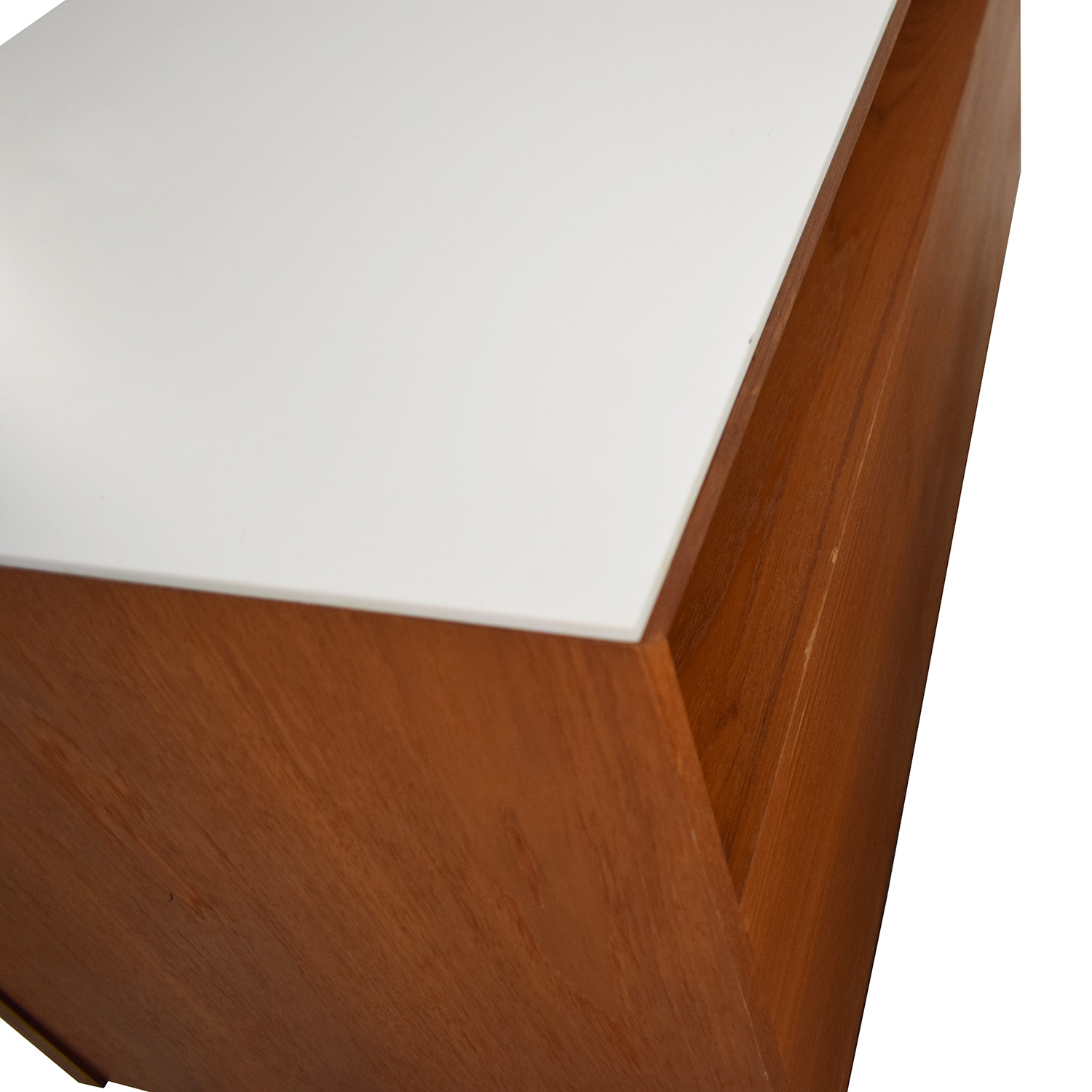 Custom Mid Century Style Sideboard Cabinets & Sideboards
