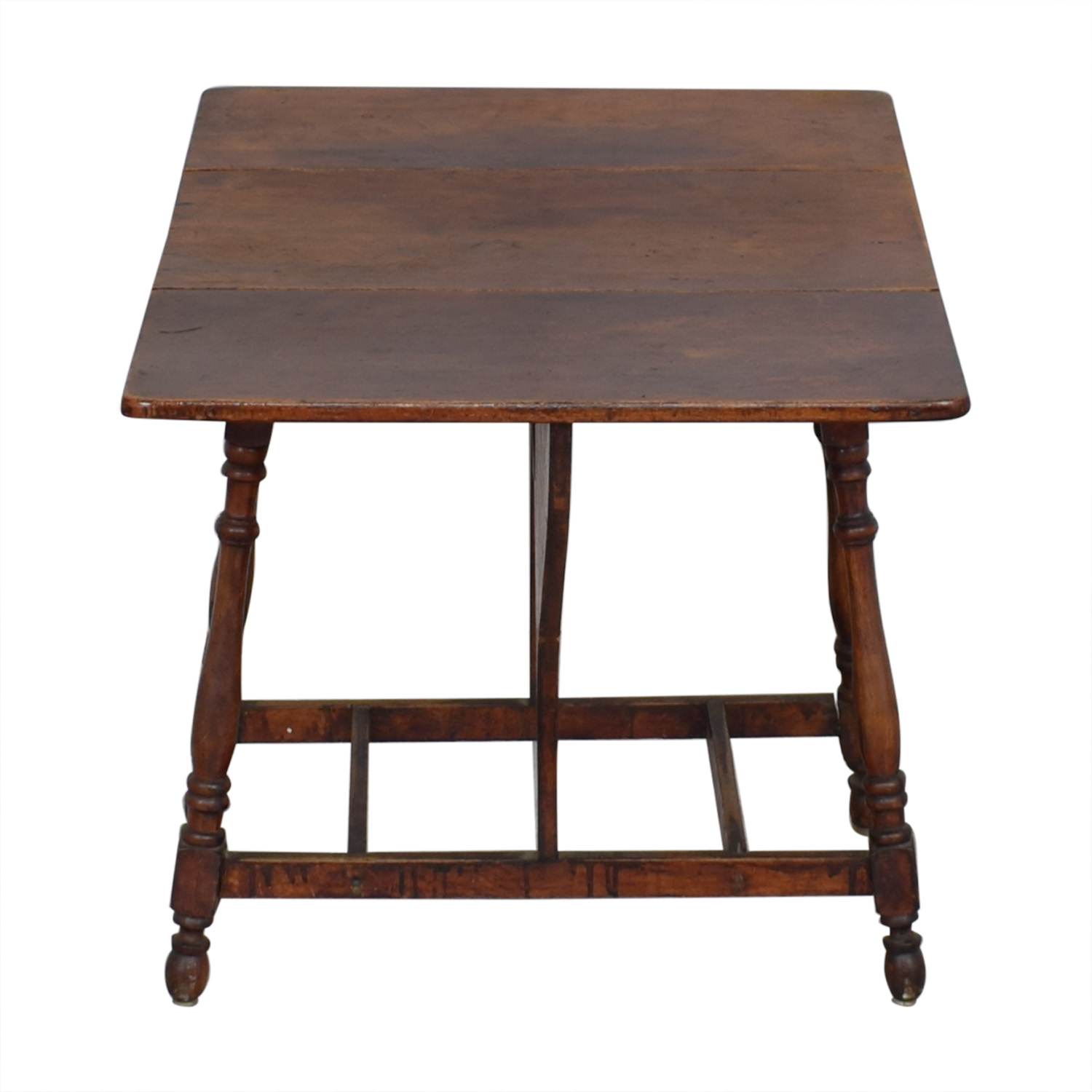 Antique Table Tables