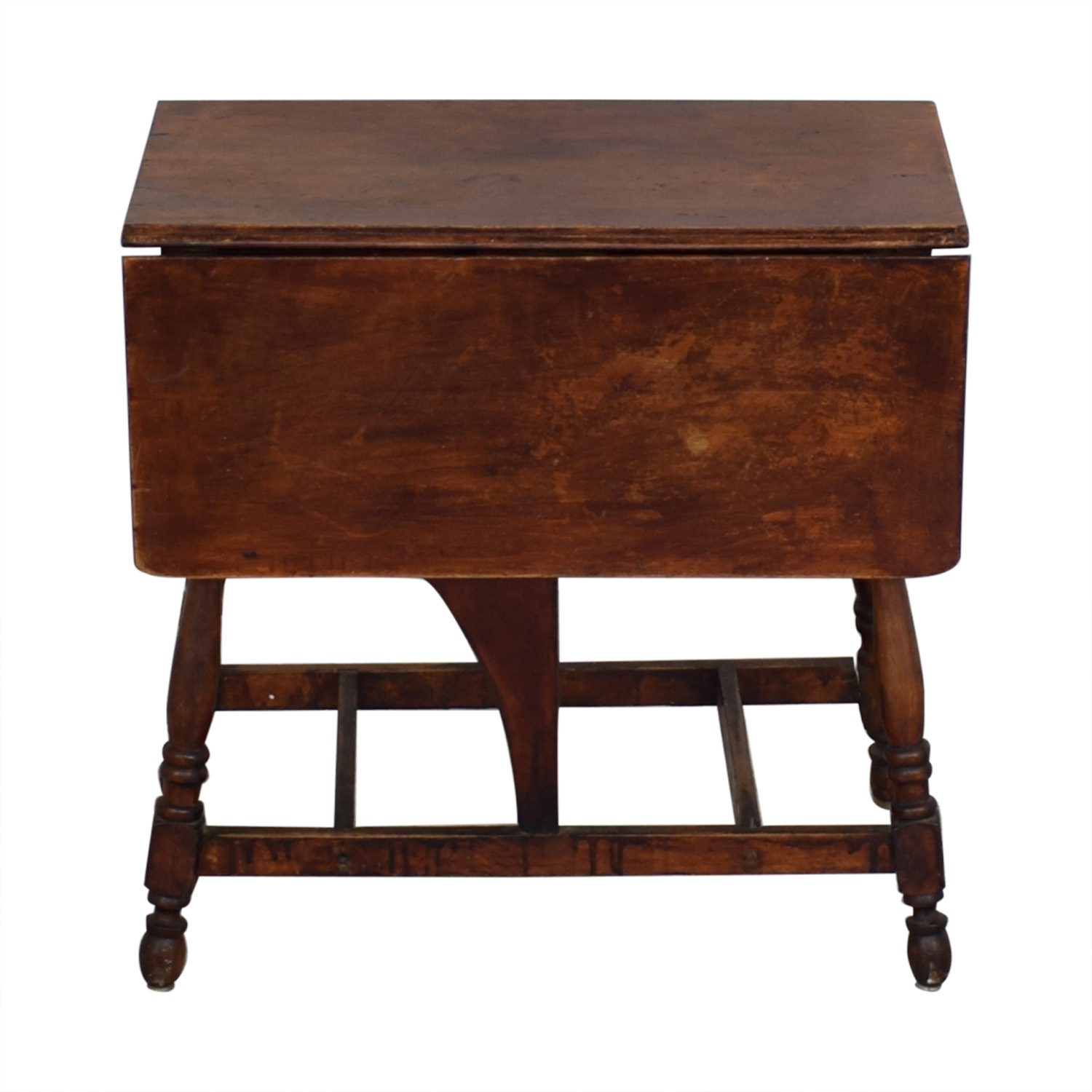 Antique Table nyc