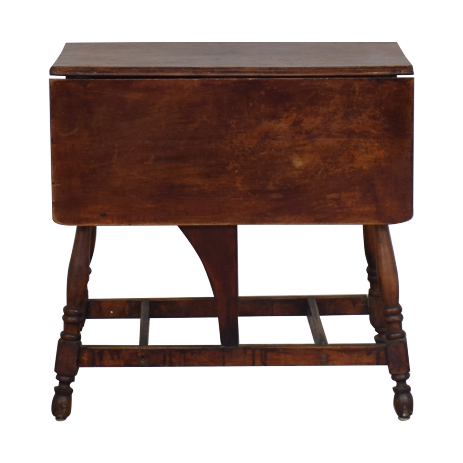 shop  Antique Table online