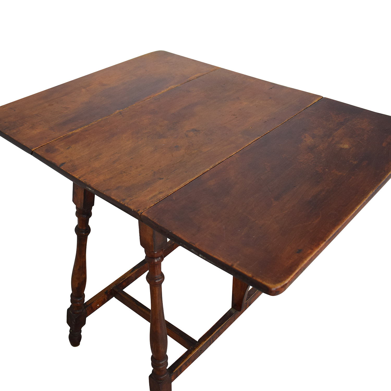 Antique Table / Dinner Tables