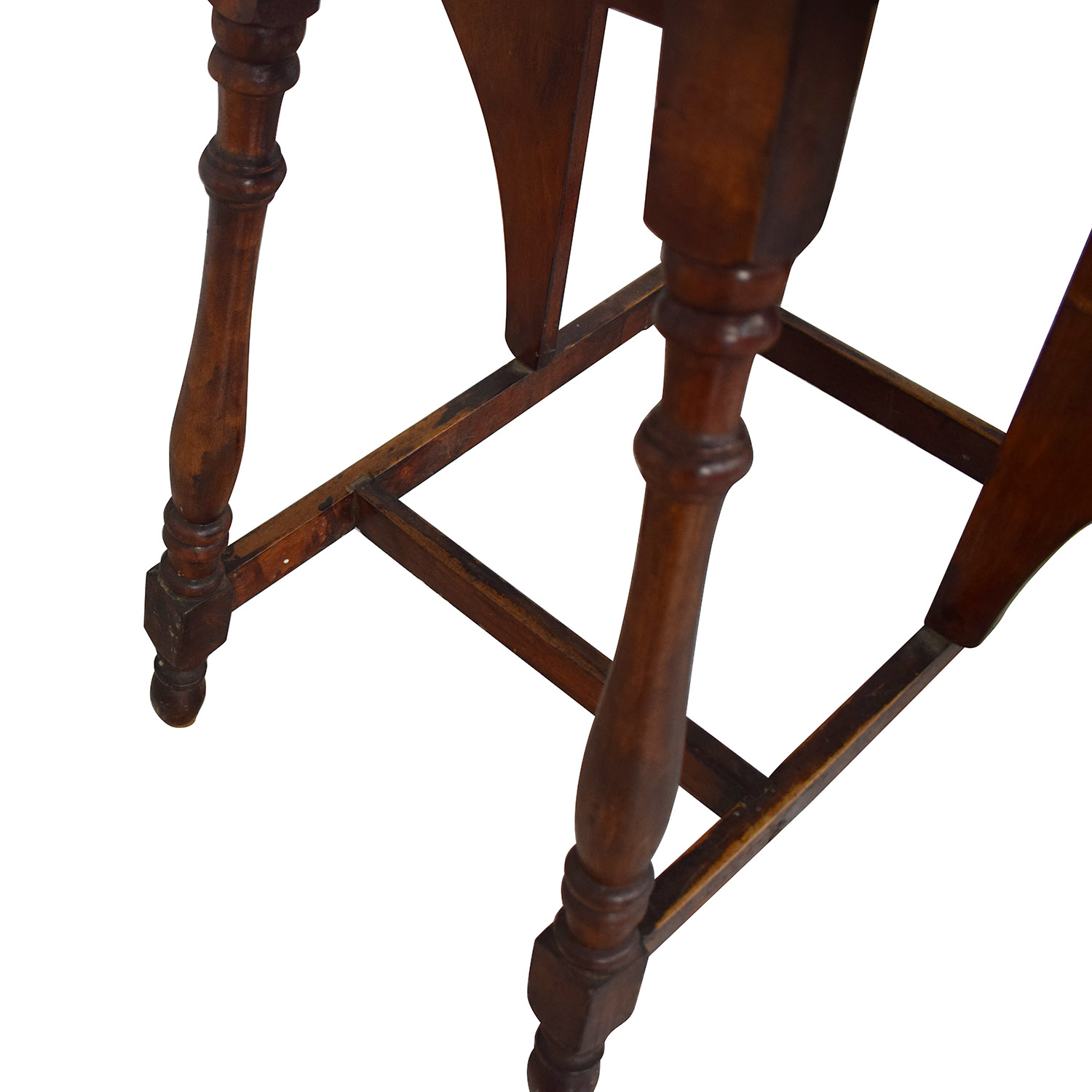 Antique Table second hand