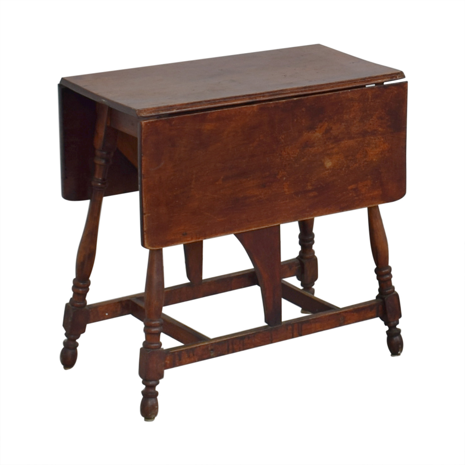 buy Antique Table