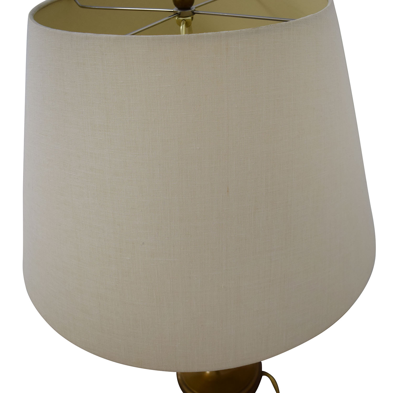 Ethan Allen Ethan Allen Urn Table Lamp