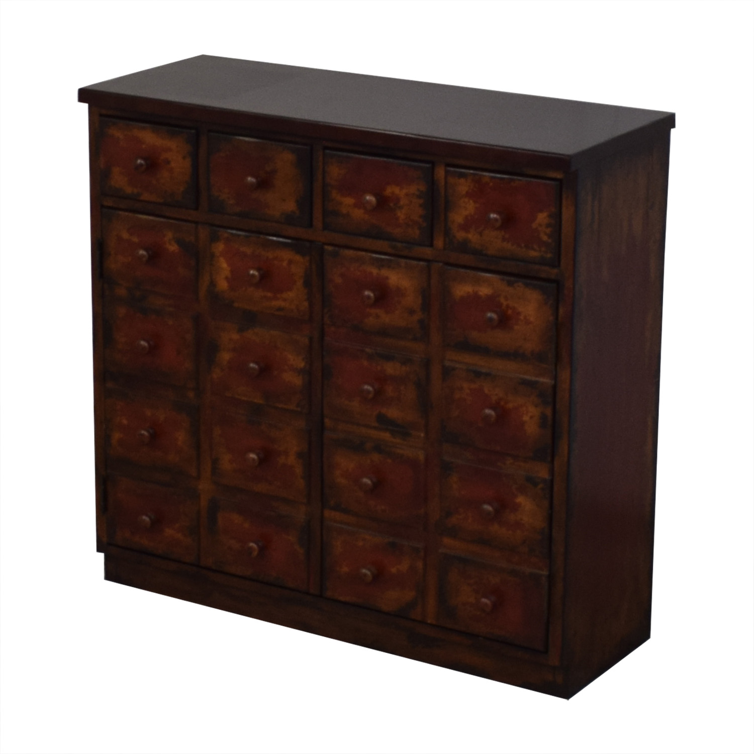 buy Pottery Barn Pottery Barn Andover Cabinet online