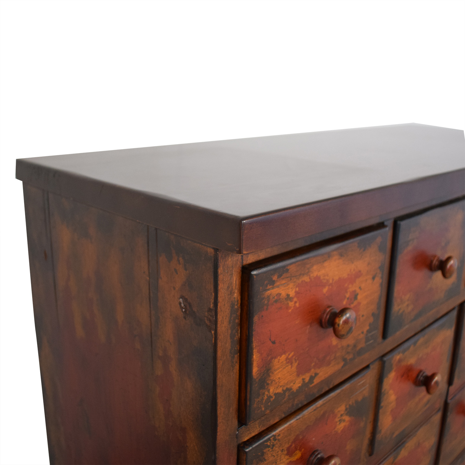 shop Pottery Barn Pottery Barn Andover Cabinet online