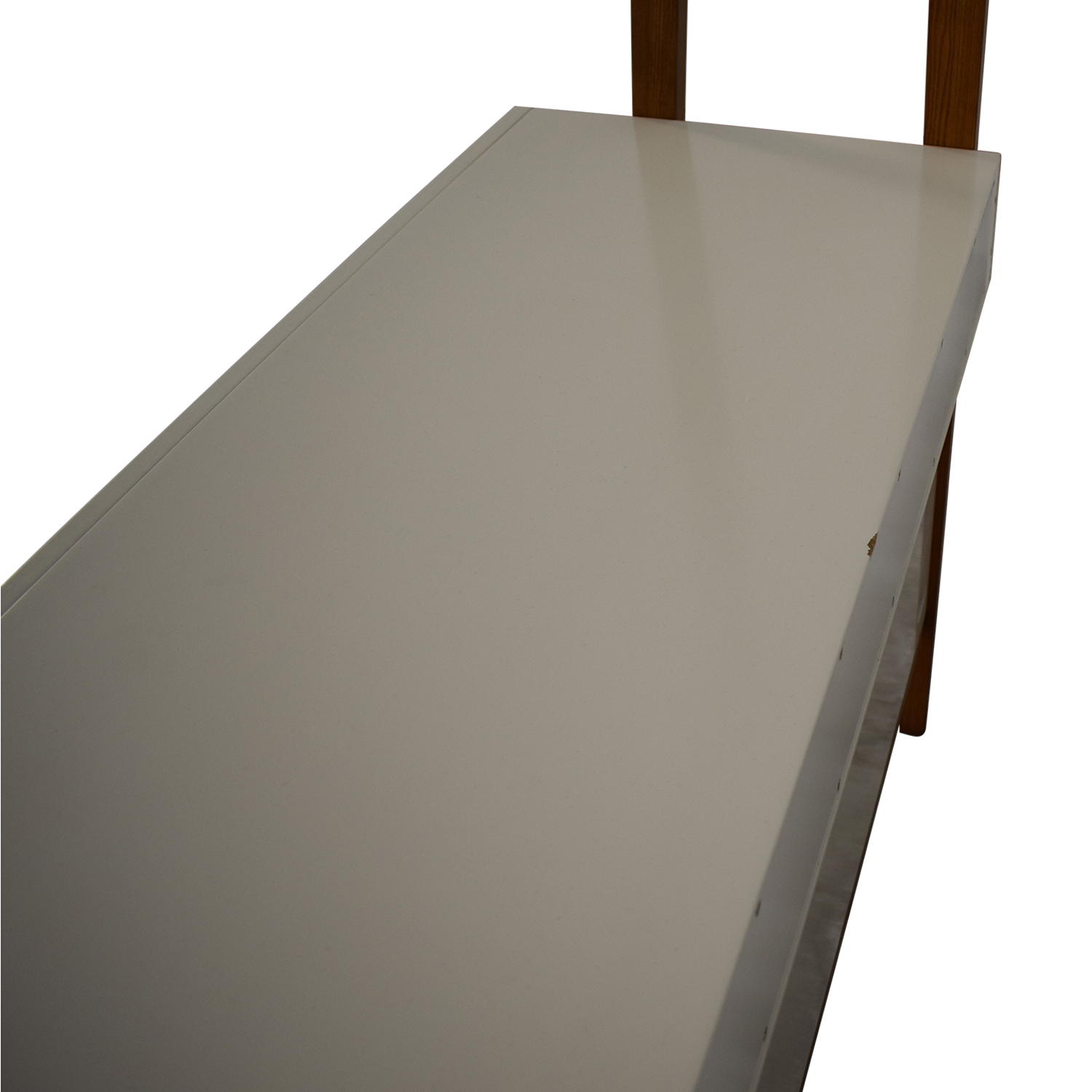 West Elm West Elm Modern Wall Desk