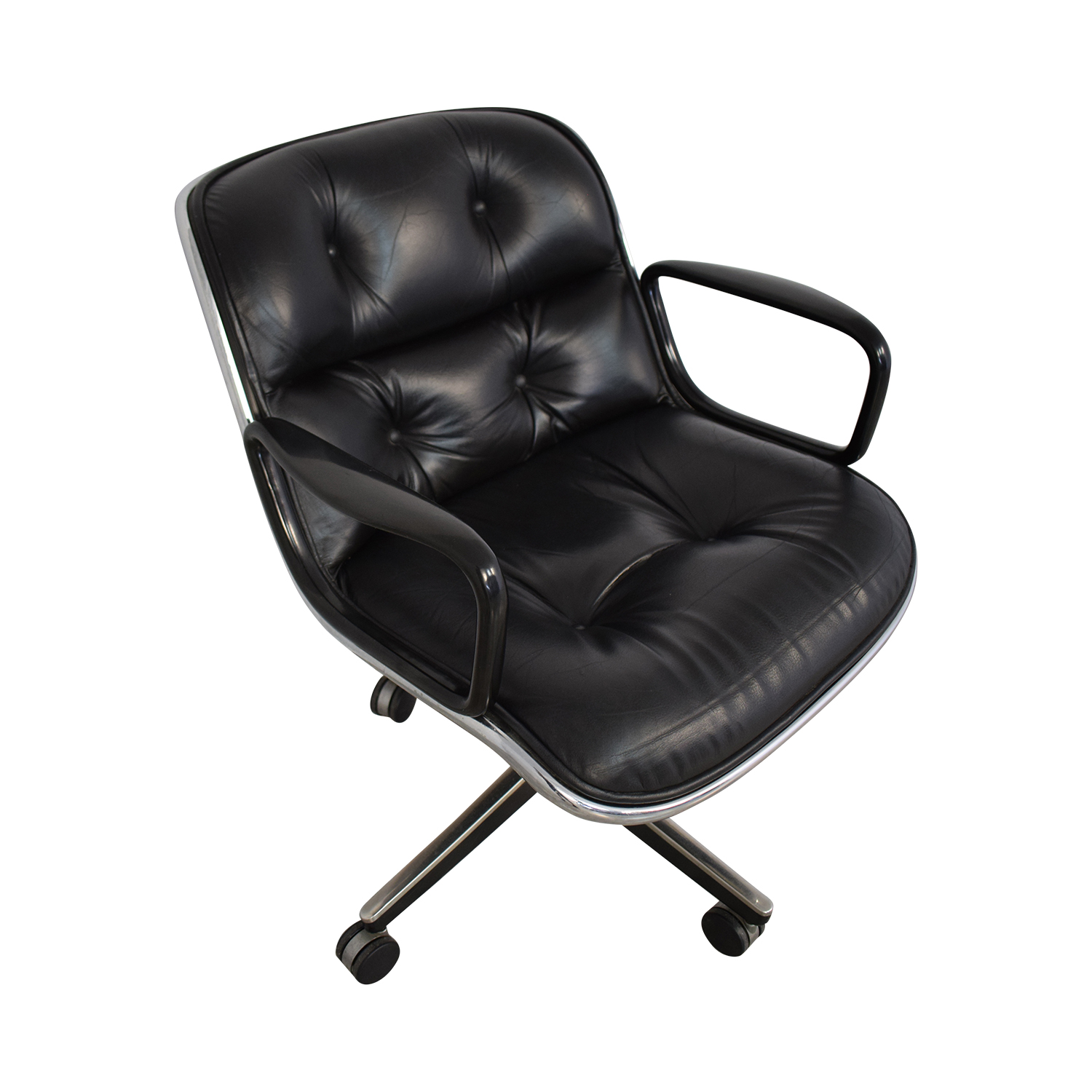 buy Knoll Knoll Pollock Executive Chair online
