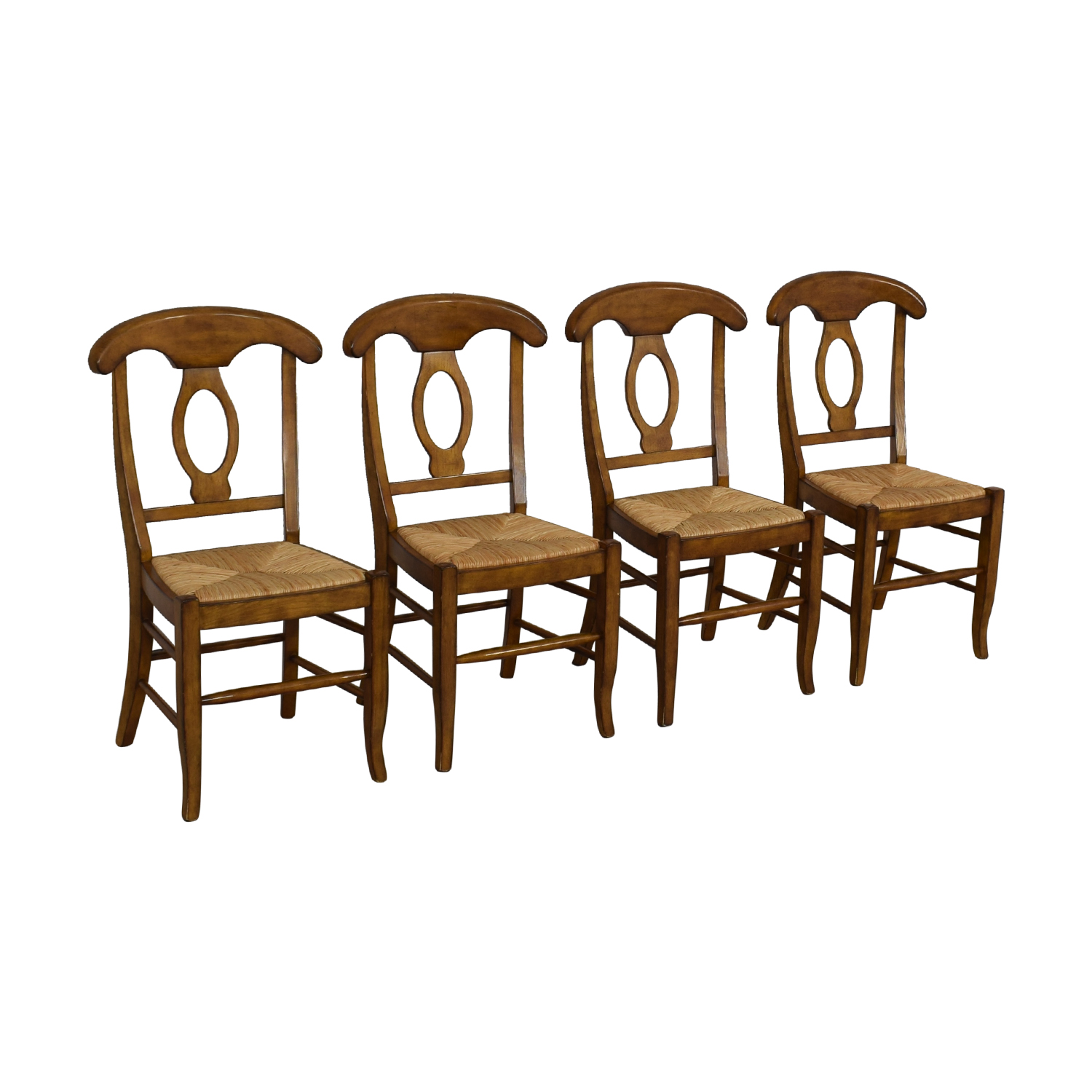 shop Pottery Barn Pottery Barn Dining Chairs online