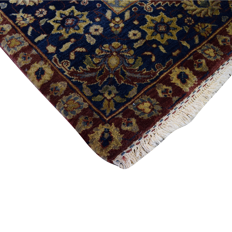 ABC Carpet & Home ABC Carpet & Home Oriental Rug price