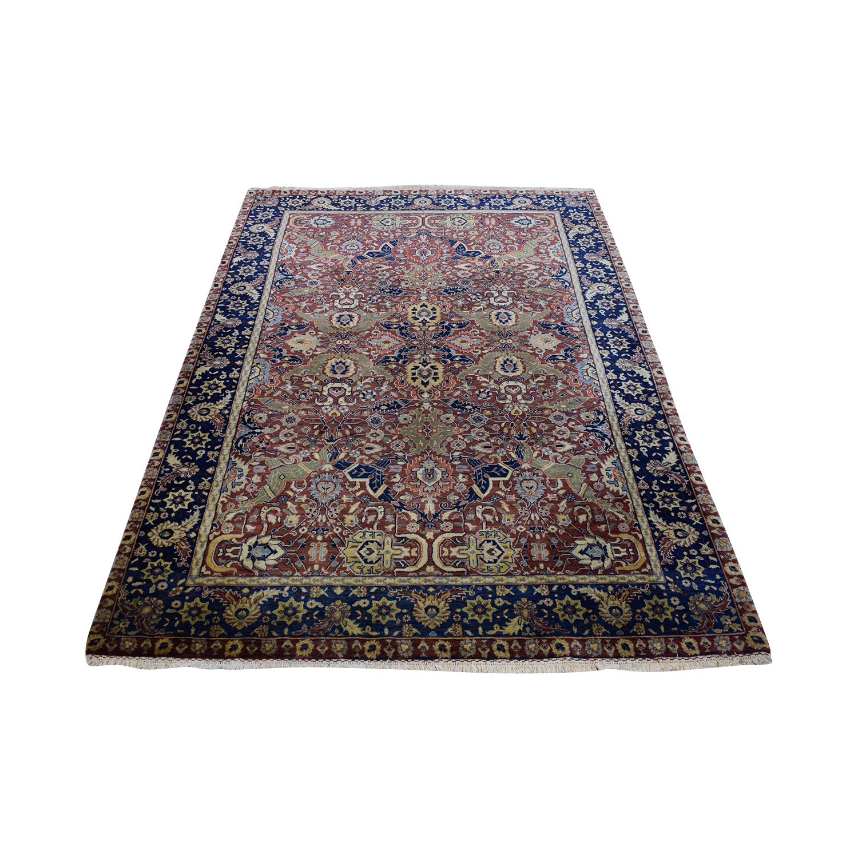 shop ABC Carpet & Home Oriental Rug ABC Carpet & Home Rugs