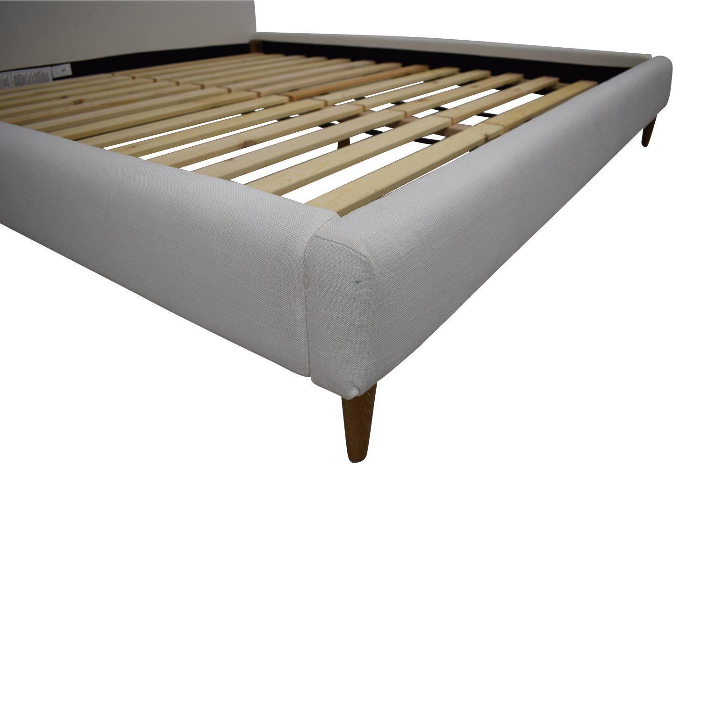 shop Harper King Bed Interior-Define-Hidden