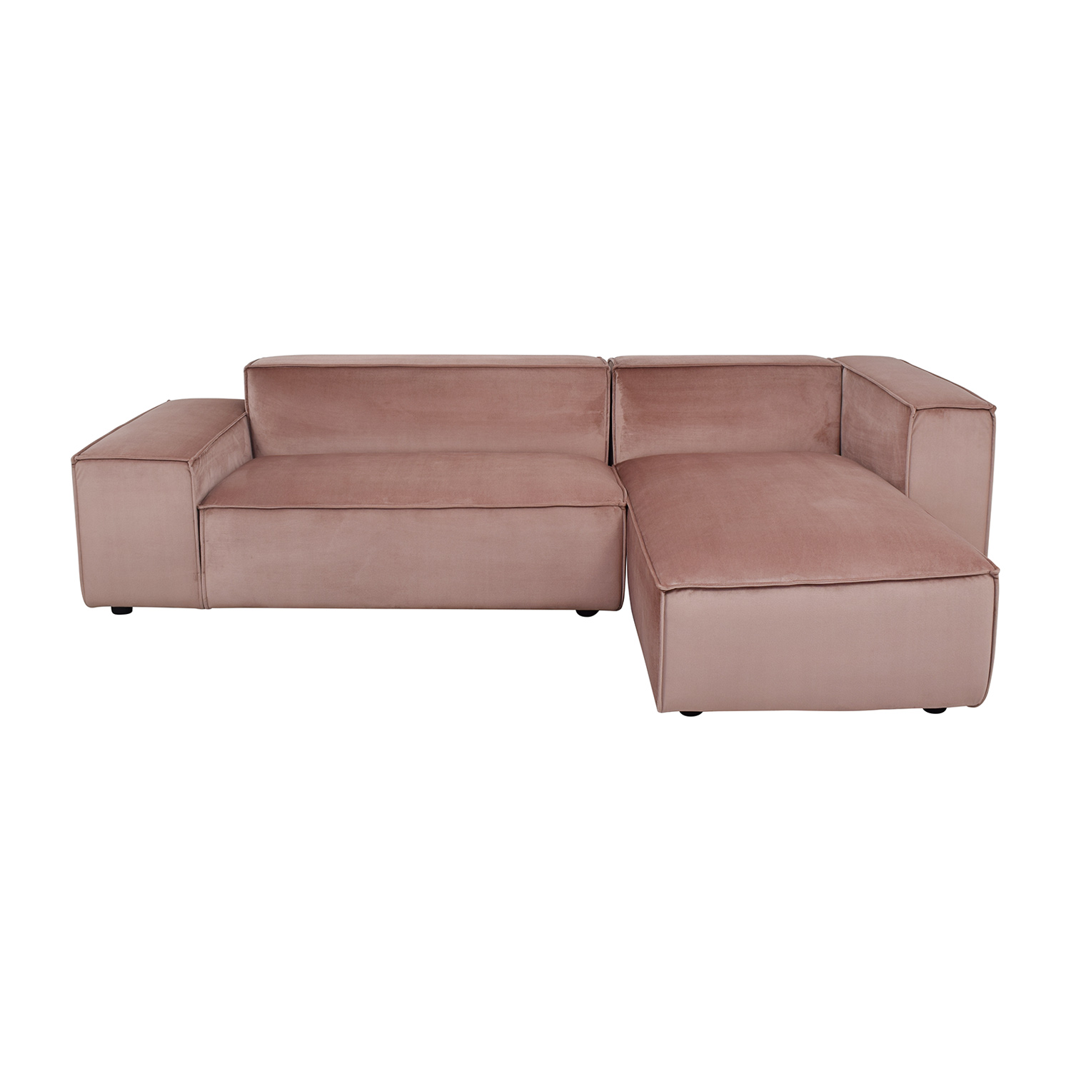 Interior Define Sectional Sofa with Right Chaise price