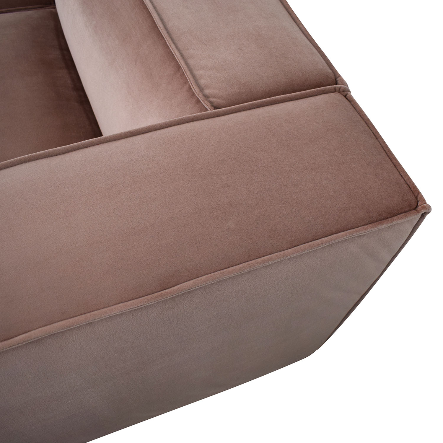 Interior Define Sectional Sofa with Right Chaise coupon