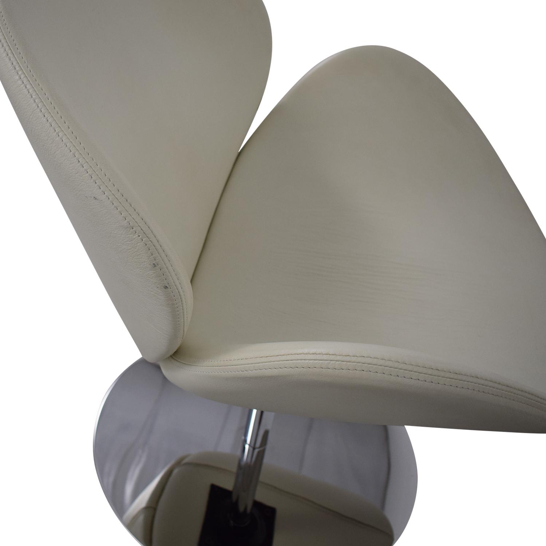 BoConcept BoConcept OGI Chair used