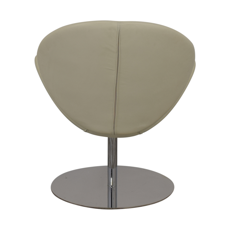 BoConcept BoConcept OGI Chair