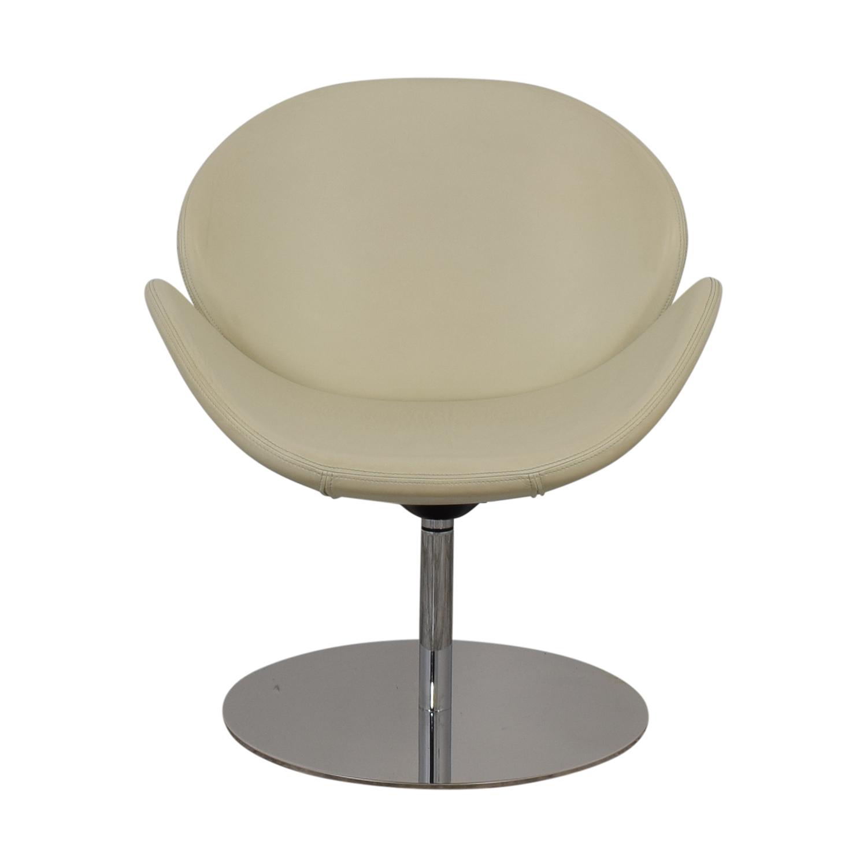 BoConcept OGI Chair / Chairs