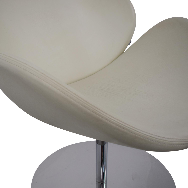 BoConcept BoConcept OGI Chair price
