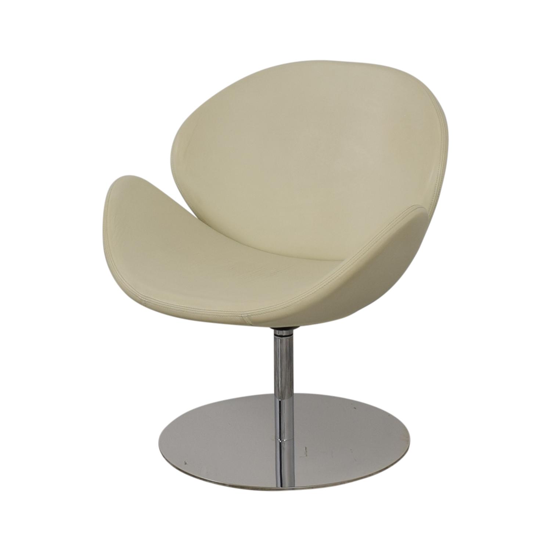 shop BoConcept OGI Chair BoConcept Chairs