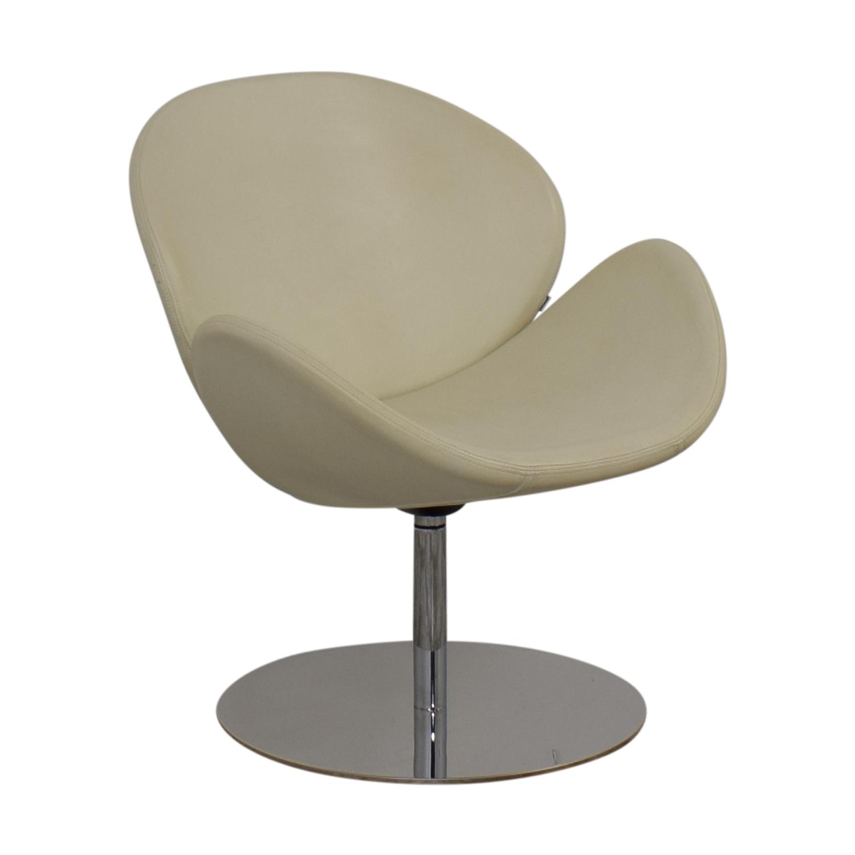 BoConcept BoConcept OGI Chair nyc