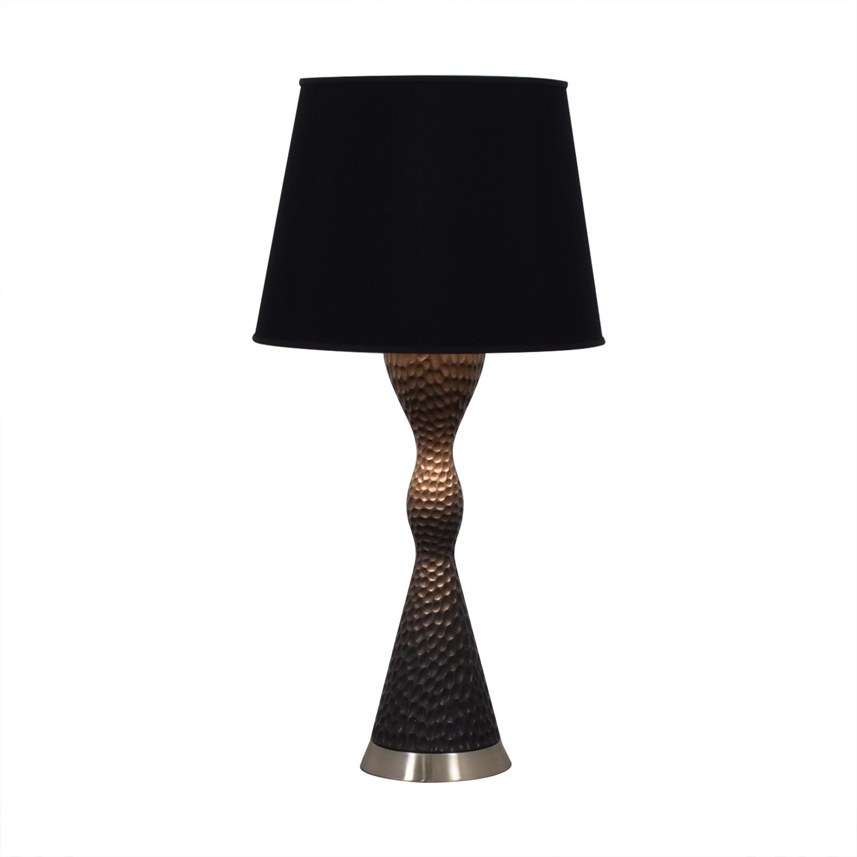 shop  Marlena Table Lamp online