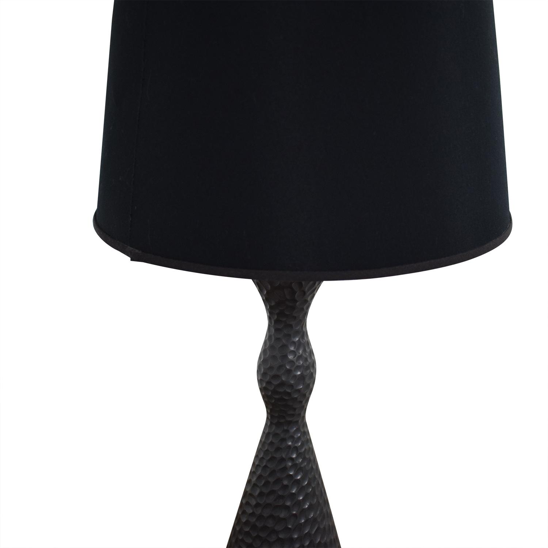 Marlena Table Lamp on sale