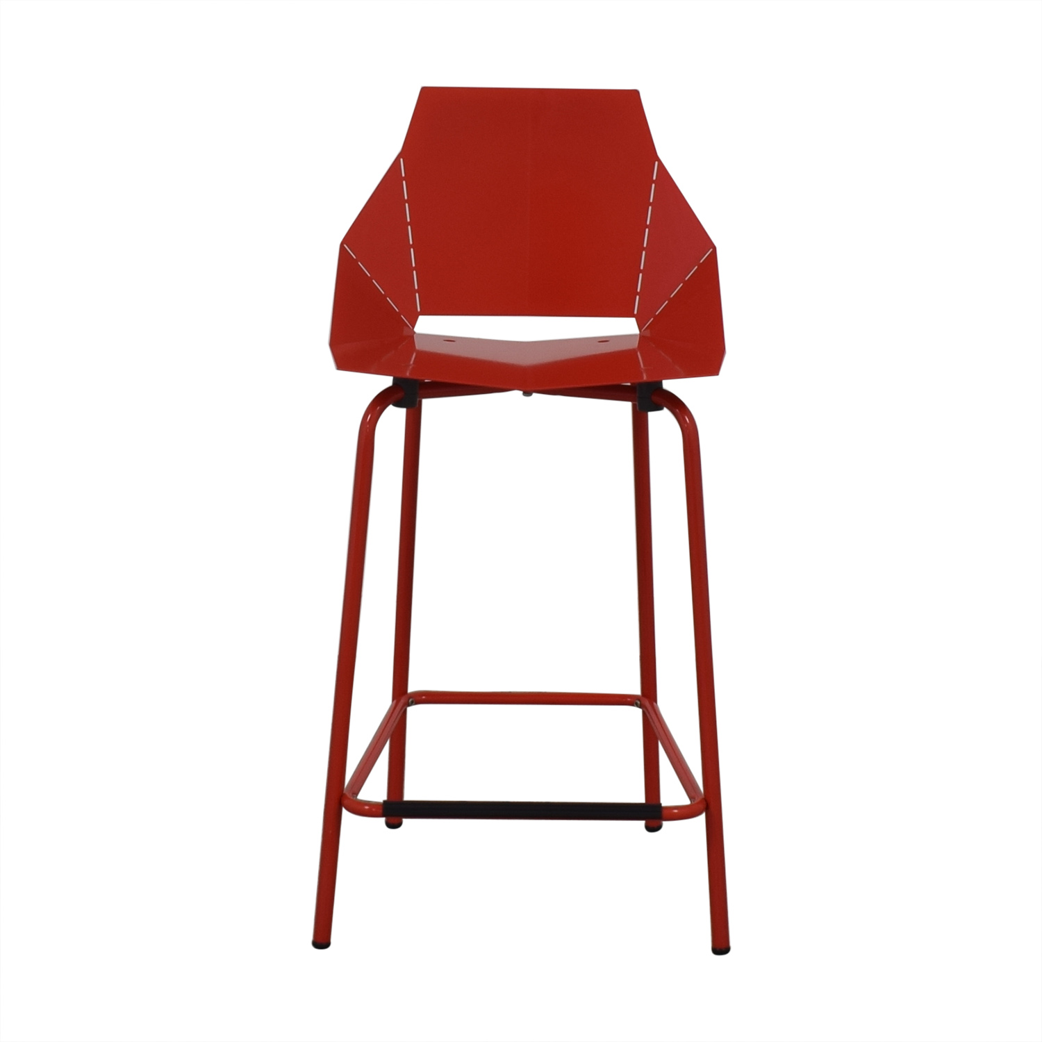 buy Blu Dot Blu Dot Real Good Counter Stool online