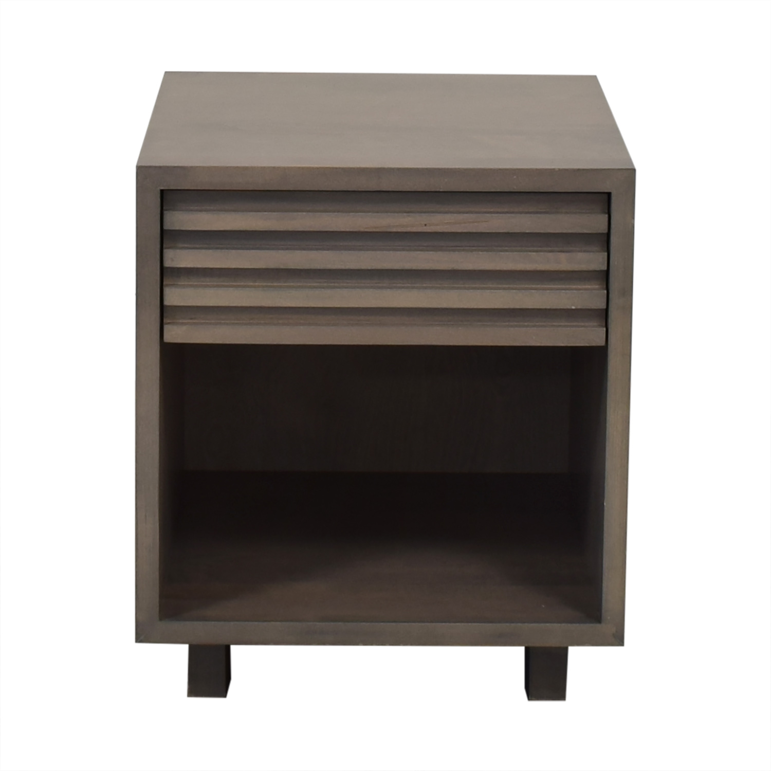 Room & Board Room & Board Moro Single Drawer Nightstand price