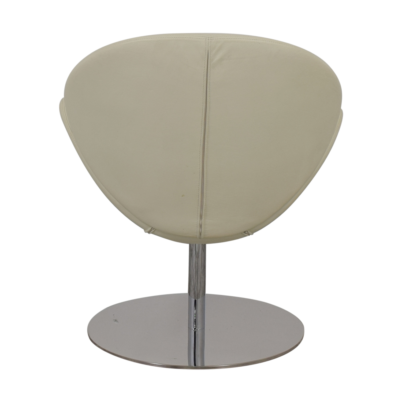 buy BoConcept OGI Chair BoConcept Chairs