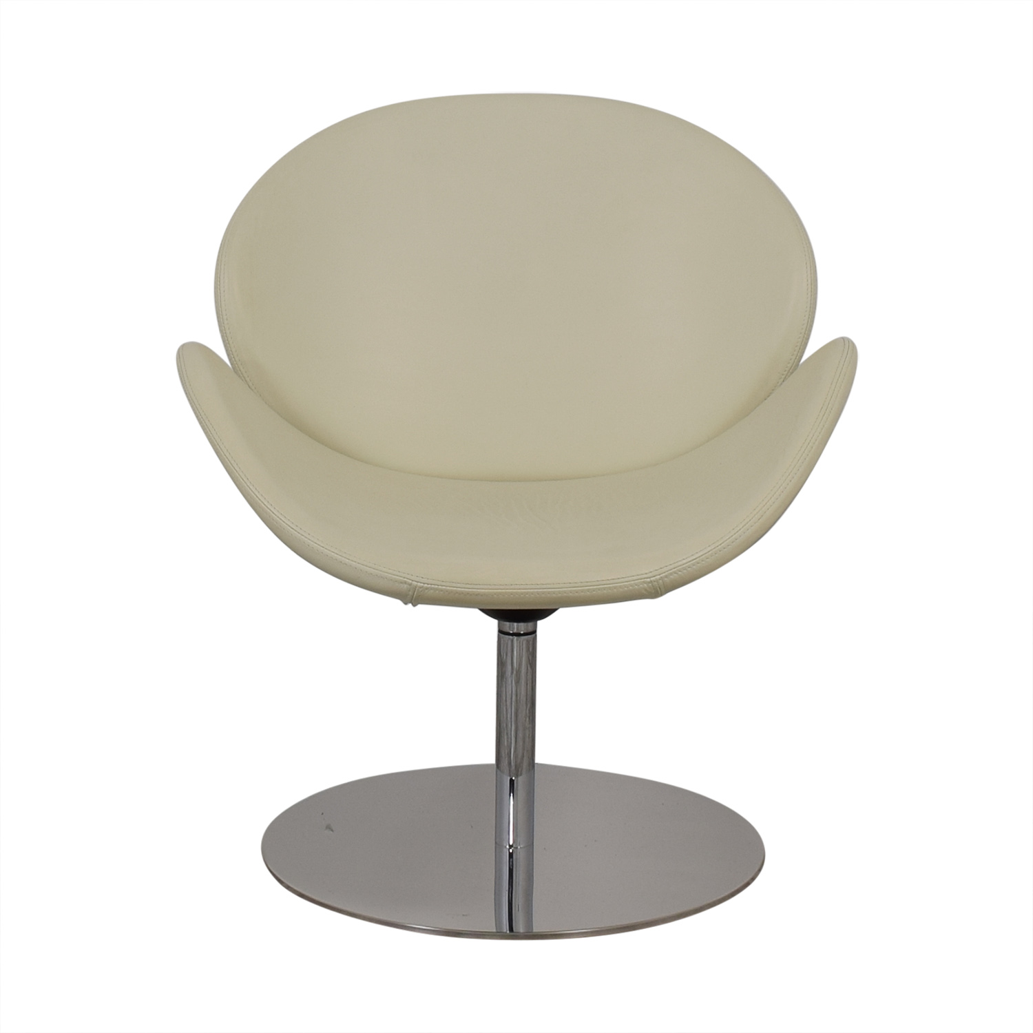buy BoConcept BoConcept OGI Chair online