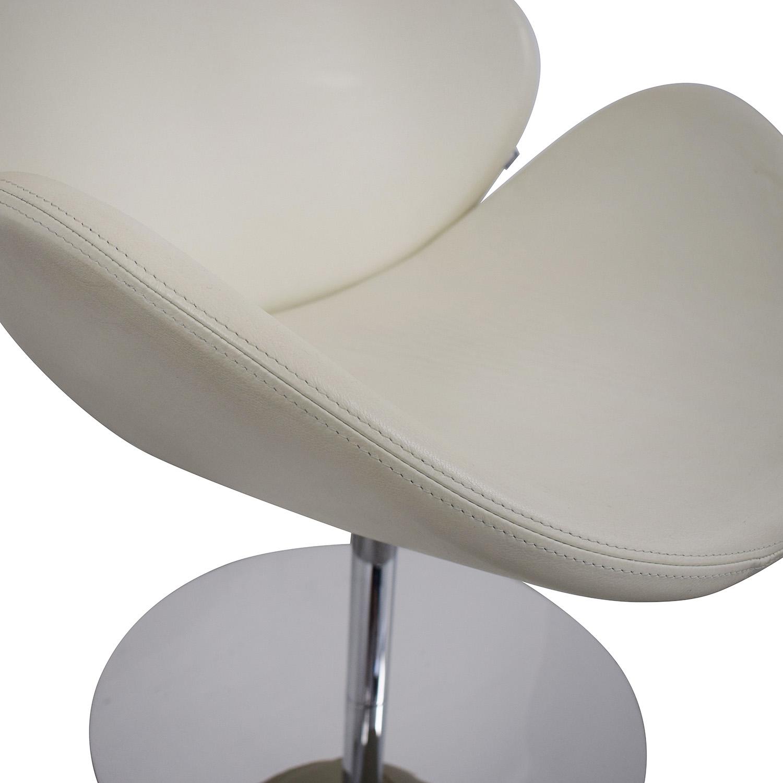 shop BoConcept BoConcept OGI Chair online