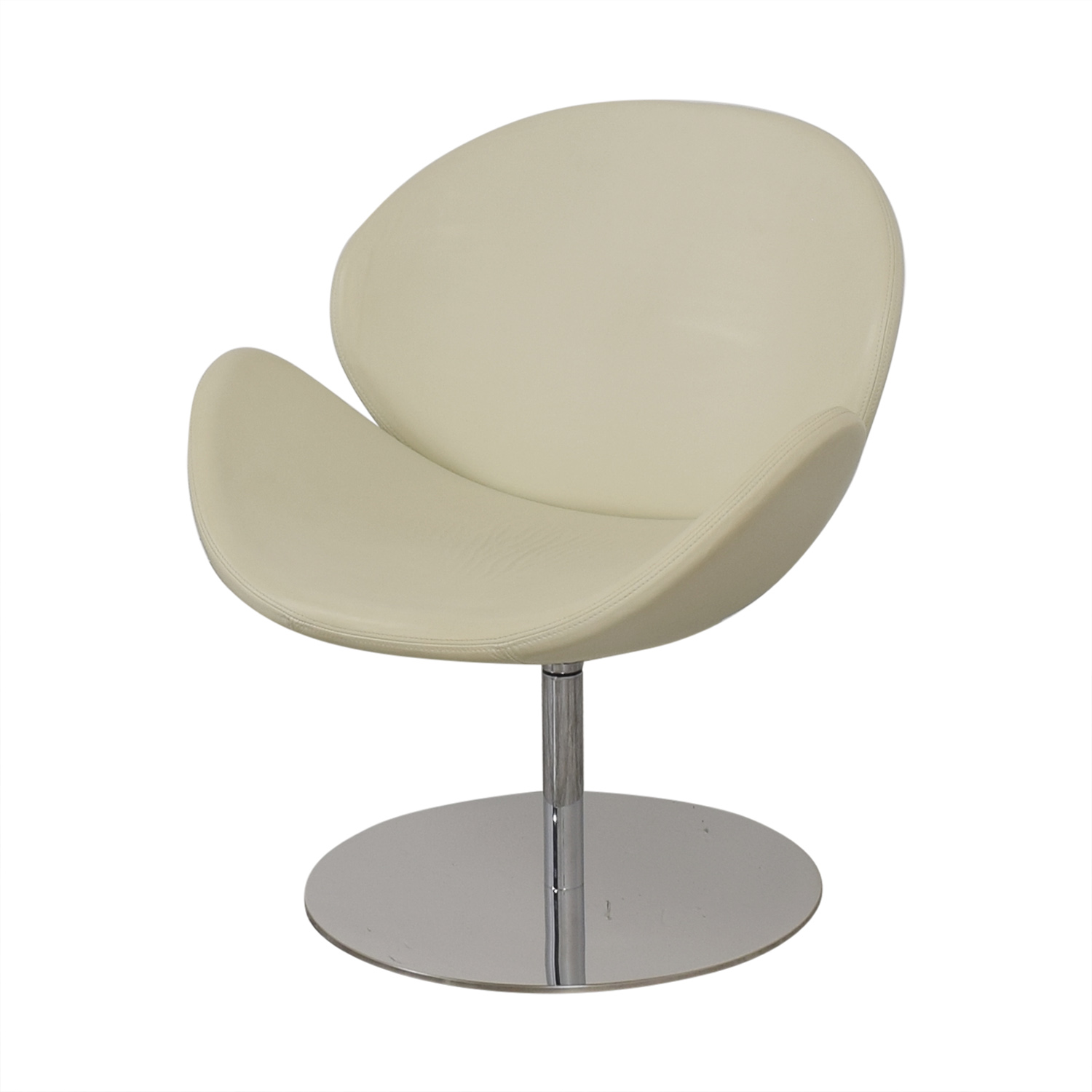 BoConcept OGI Chair / Accent Chairs