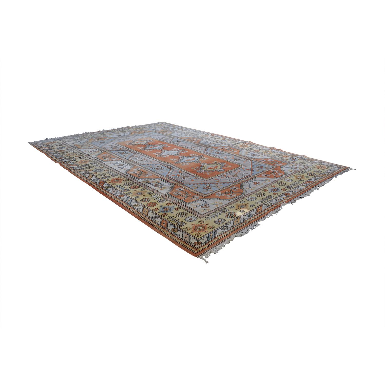 buy Modern Turkish Carpet  Rugs