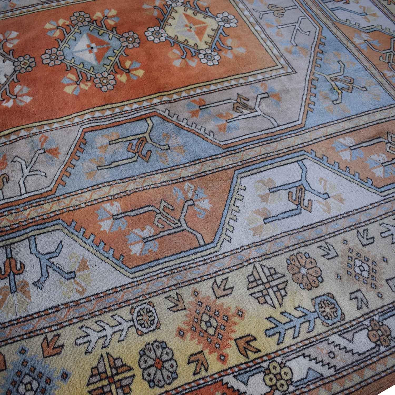 Modern Turkish Carpet / Rugs