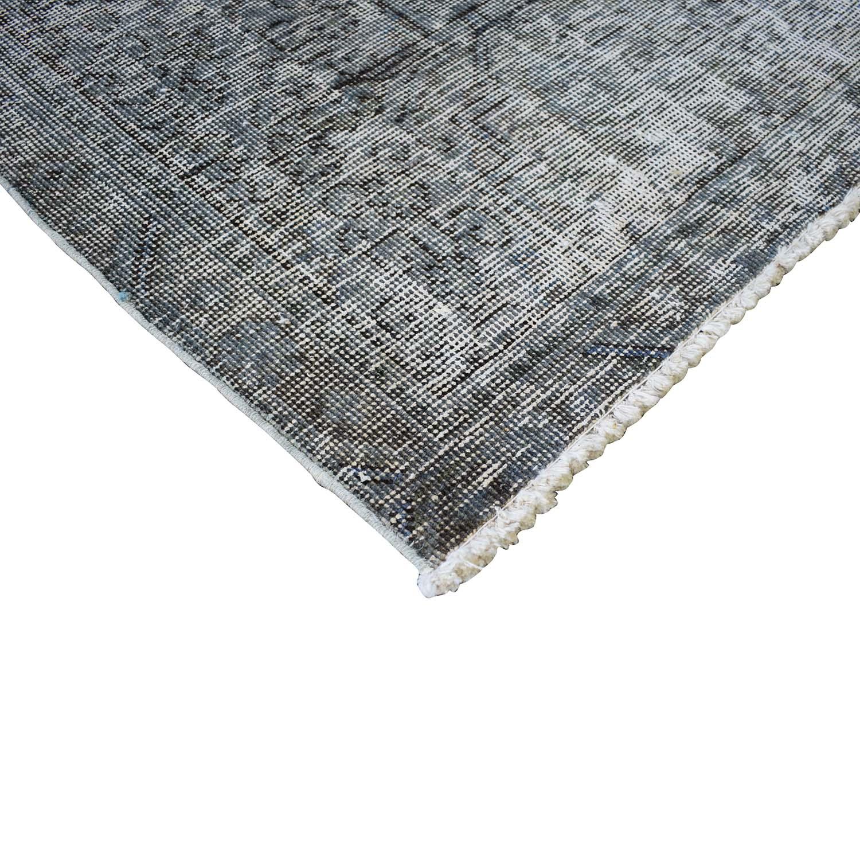 ABC Carpet & Home Modern Sheared Carpet sale