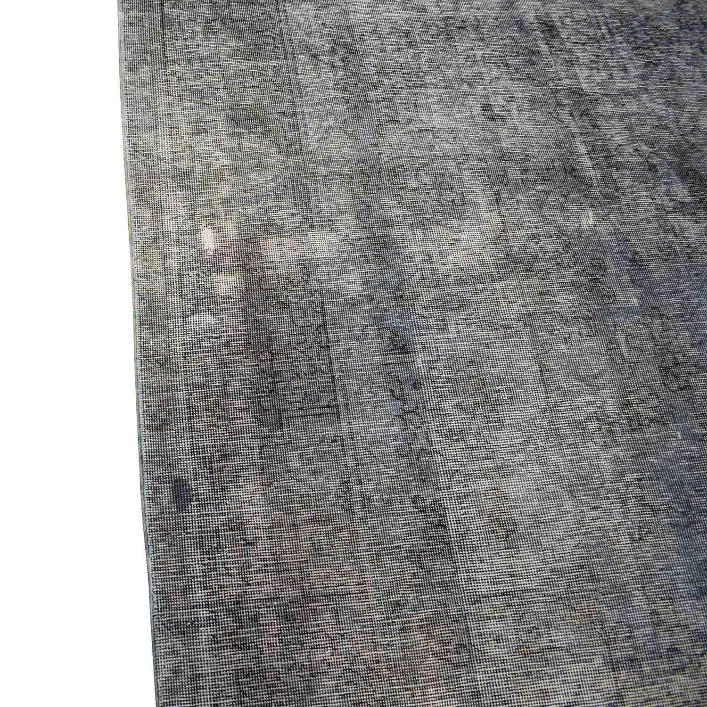 ABC Carpet & Home ABC Carpet & Home Modern Sheared Carpet nyc