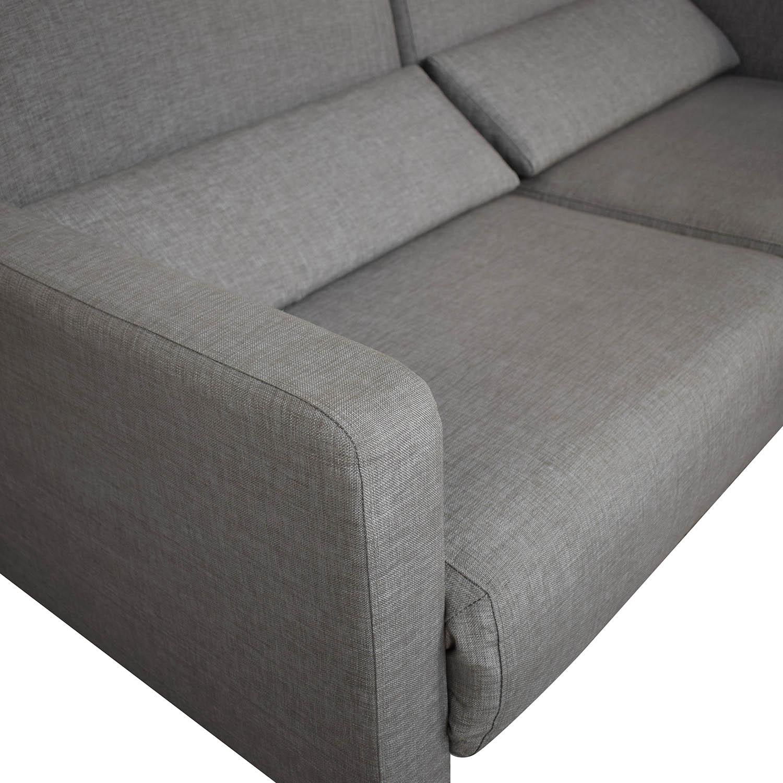 shop BoConcept Melo Two BoConcept Sofa Beds