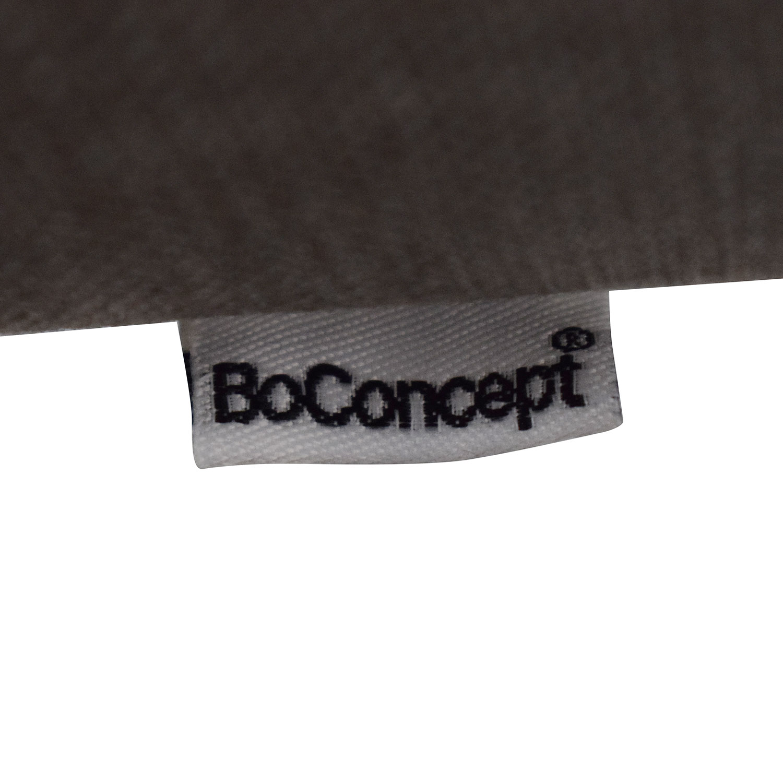 buy BoConcept Melo Two BoConcept Sofas