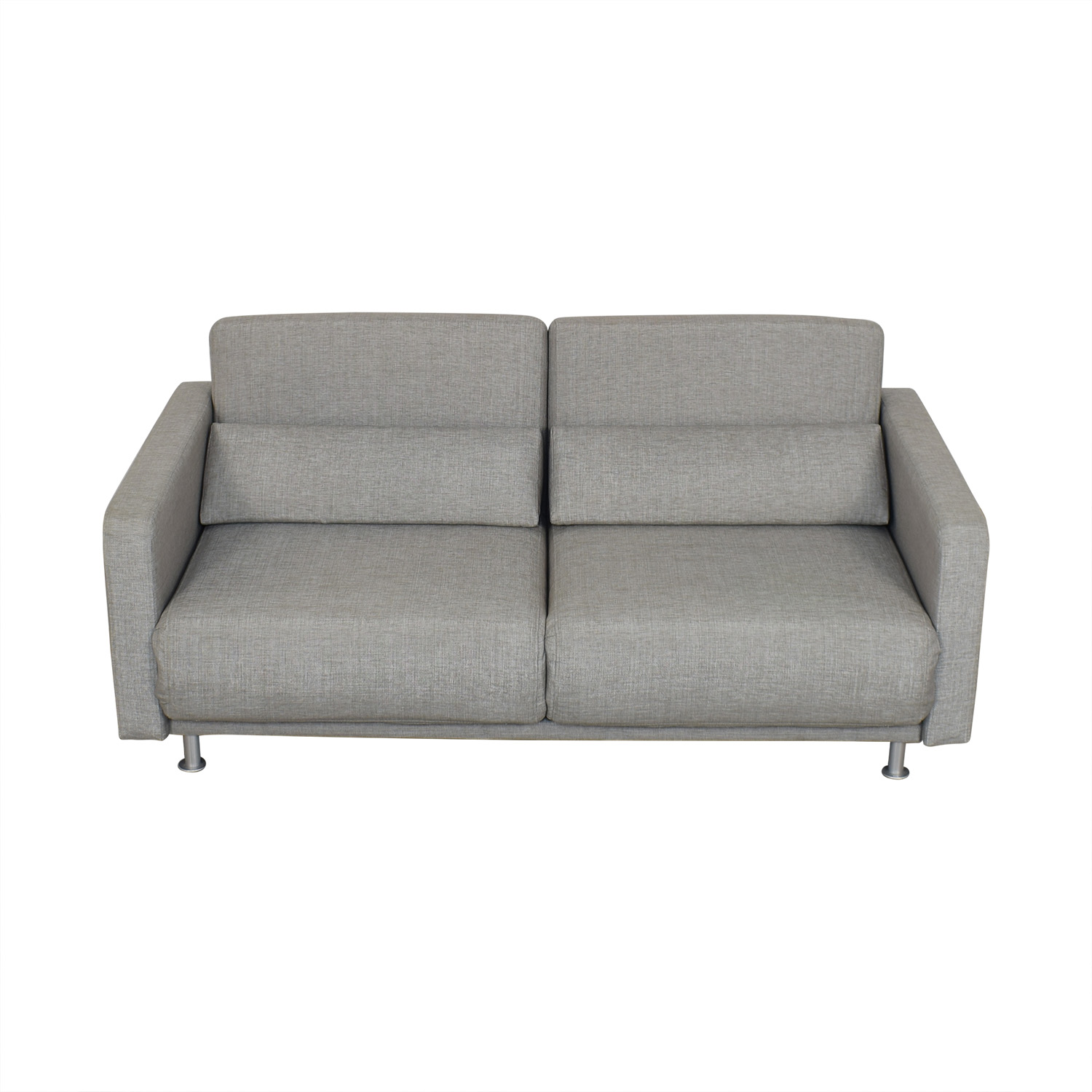 BoConcept Melo Two / Sofa Beds